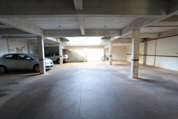 Alugar Apartamento / Padrão em Toledo R$ 990,00 - Foto 6