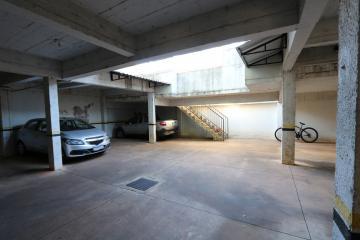 Alugar Apartamento / Padrão em Toledo R$ 990,00 - Foto 7