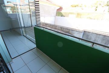 Alugar Apartamento / Padrão em Toledo R$ 990,00 - Foto 14
