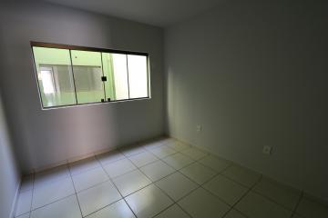 Alugar Apartamento / Padrão em Toledo R$ 990,00 - Foto 23