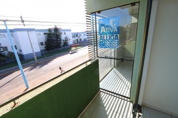 Alugar Apartamento / Padrão em Toledo R$ 990,00 - Foto 31