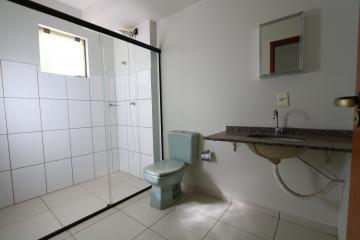Alugar Apartamento / Padrão em Toledo R$ 990,00 - Foto 36