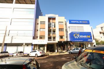 Alugar Apartamento / Padrão em Toledo R$ 1.000,00 - Foto 1