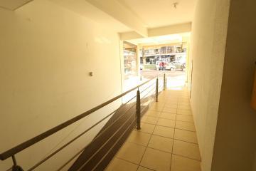 Alugar Apartamento / Padrão em Toledo R$ 1.000,00 - Foto 3