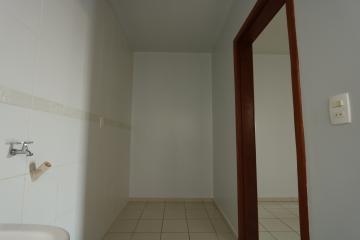 Alugar Apartamento / Padrão em Toledo R$ 1.000,00 - Foto 11