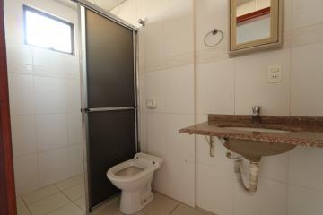Alugar Apartamento / Padrão em Toledo R$ 1.000,00 - Foto 20