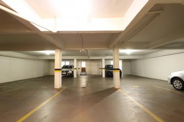 Alugar Apartamento / Padrão em Toledo R$ 1.000,00 - Foto 21
