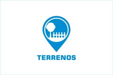 Alugar Terreno / Lote em Toledo. apenas R$ 480.000,00