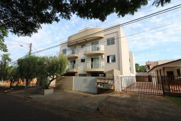 Alugar Apartamento / Padrão em Toledo R$ 950,00 - Foto 1