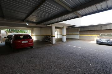 Alugar Apartamento / Padrão em Toledo R$ 950,00 - Foto 7