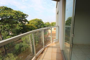 Alugar Apartamento / Padrão em Toledo R$ 950,00 - Foto 13