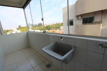 Alugar Apartamento / Padrão em Toledo R$ 950,00 - Foto 17