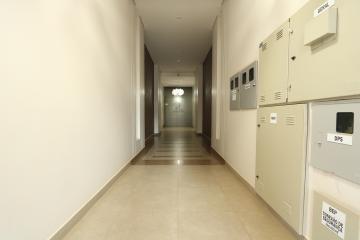Alugar Apartamento / Padrão em Toledo R$ 2.500,00 - Foto 2