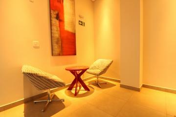 Alugar Apartamento / Padrão em Toledo R$ 2.500,00 - Foto 4