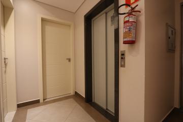 Alugar Apartamento / Padrão em Toledo R$ 2.500,00 - Foto 5