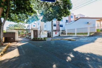 Alugar Apartamento / Padrão em Toledo R$ 700,00 - Foto 1