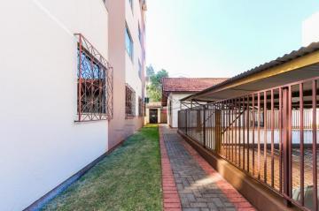 Alugar Apartamento / Padrão em Toledo R$ 700,00 - Foto 6