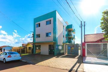 Alugar Apartamento / Padrão em Toledo R$ 1.050,00 - Foto 1