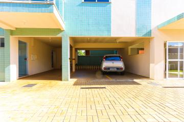 Alugar Apartamento / Padrão em Toledo R$ 1.050,00 - Foto 4
