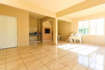 Alugar Apartamento / Padrão em Toledo R$ 1.050,00 - Foto 6