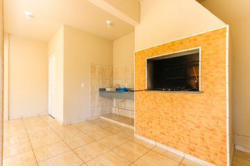 Alugar Apartamento / Padrão em Toledo R$ 1.050,00 - Foto 7