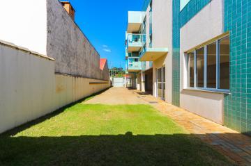 Alugar Apartamento / Padrão em Toledo R$ 1.050,00 - Foto 8