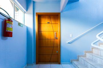 Alugar Apartamento / Padrão em Toledo R$ 1.050,00 - Foto 11
