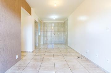 Alugar Apartamento / Padrão em Toledo R$ 1.050,00 - Foto 12
