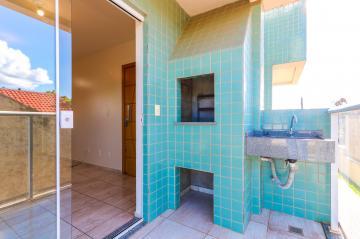 Alugar Apartamento / Padrão em Toledo R$ 1.050,00 - Foto 17