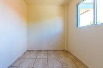 Alugar Apartamento / Padrão em Toledo R$ 1.050,00 - Foto 19