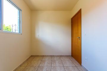 Alugar Apartamento / Padrão em Toledo R$ 1.050,00 - Foto 20