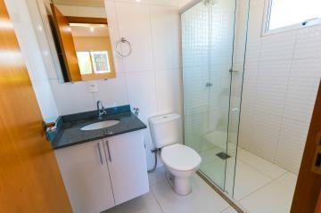 Alugar Apartamento / Padrão em Toledo R$ 1.050,00 - Foto 26
