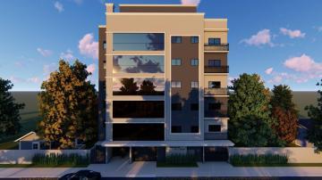 Alugar Apartamento / Padrão em Toledo. apenas R$ 572.000,00