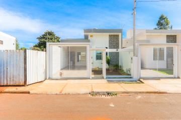 Alugar Casa / Padrão em Toledo. apenas R$ 475.000,00