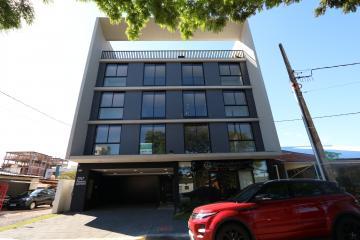 Alugar Apartamento / Padrão em Toledo. apenas R$ 1.500,00
