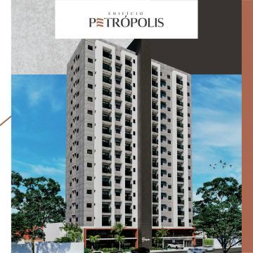 Alugar Apartamento / Padrão em Toledo. apenas R$ 326.513,80