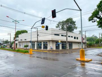 Toledo Jardim Gisela Comercial Locacao R$ 10.000,00  Area do terreno 1440.00m2 Area construida 675.00m2