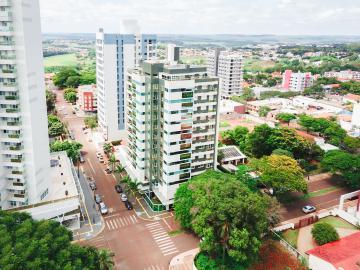 Apartamento / Padrão em Toledo , Comprar por R$1.280.000,00