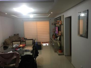 Apartamento / Padrão em Toledo , Comprar por R$465.000,00