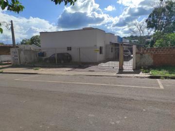 Alugar Casa / Condomínio em Toledo. apenas R$ 160.000,00
