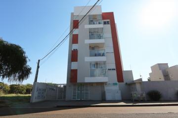 Apartamento / Padrão em Toledo , Comprar por R$580.000,00