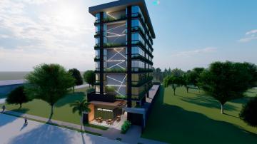 Alugar Apartamento / Padrão em Toledo. apenas R$ 194.000,00