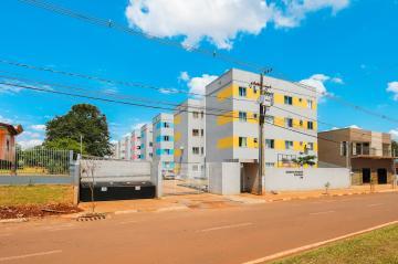 Apartamento / Padrão em Toledo , Comprar por R$130.000,00