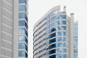 Alugar Apartamento / Padrão em Toledo. apenas R$ 1.850.000,00