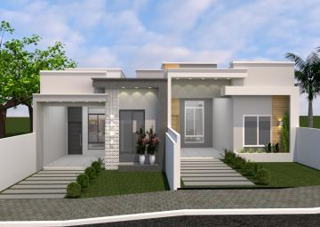 Alugar Casa / Padrão em Toledo. apenas R$ 550.000,00