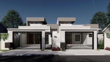 Alugar Casa / Padrão em Toledo. apenas R$ 460.000,00
