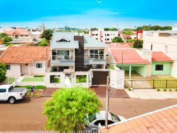 Toledo Jardim Gisela Casa Venda R$2.950.000,00 4 Dormitorios 2 Vagas Area do terreno 360.00m2 Area construida 301.00m2