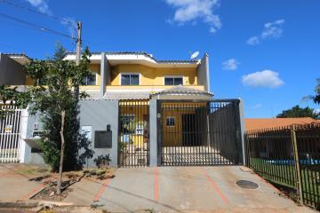 Alugar Casa / Sobrado em Toledo. apenas R$ 475.000,00