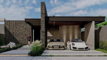 Casa / Padrão em Toledo , Comprar por R$870.000,00