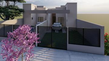 Casa / Padrão em Toledo , Comprar por R$210.000,00